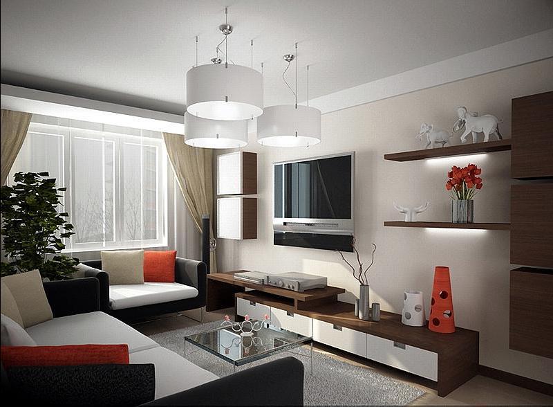 мягкая мебель в омске фото